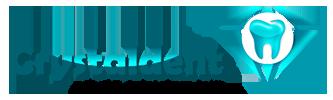 logo Crystaldent